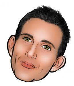Skype native English teacher