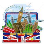 English Skype lessons online UK