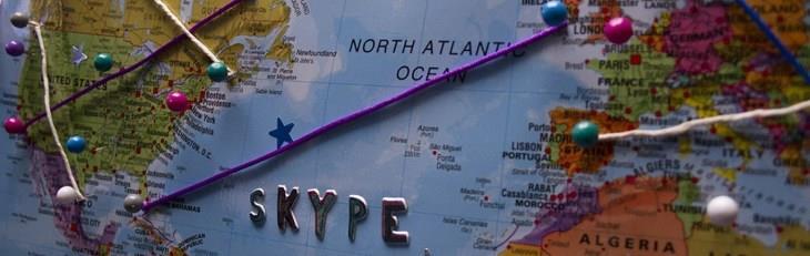 mystery-skype_1366x432