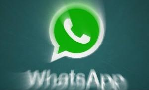 Spyware for Whatsapp