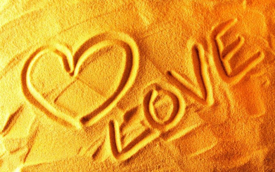 love wallpaper [#17]