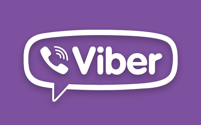 How To Install Viber On Both 32 Bit (Via Wine) And 64 Bit Ubuntu 14.04, Linux Mint 17 And Their Derivative Systems