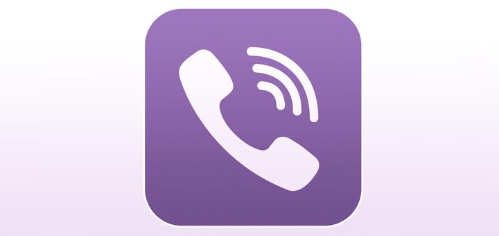 Download Viber for PC Windows 7/8/Xp/10 Free - MessHelper