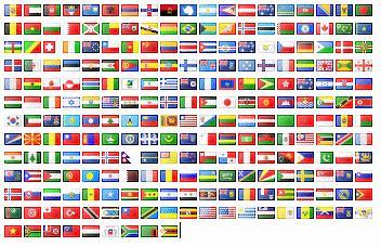 Hidden flags in Skype