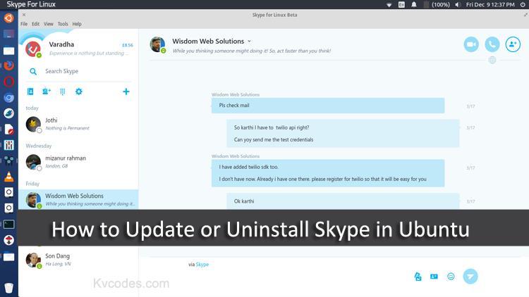 How-to-Update-or-Uninstall-Skype-in-Ubuntu