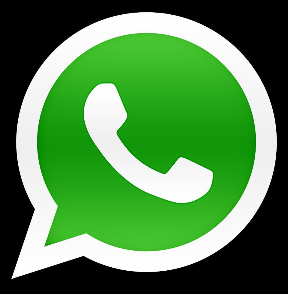 WhatsApp Spying App