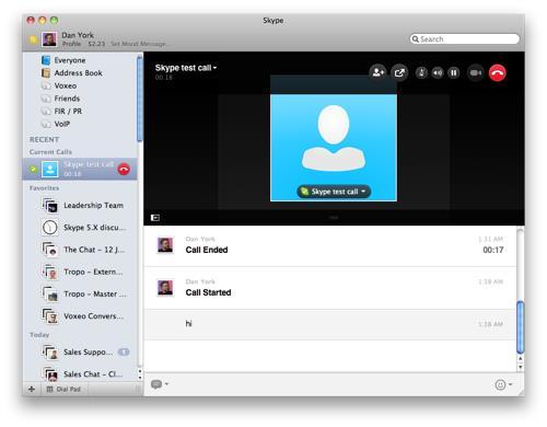 Skype-8.jpg