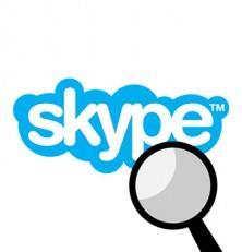 spy-on-skype-222x231
