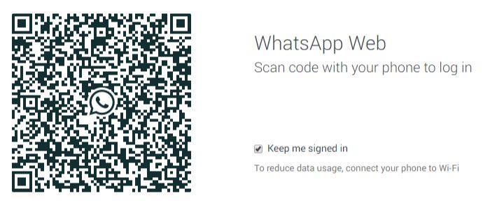 WhatsApp Web: Come e perchè accedere dal Computer?