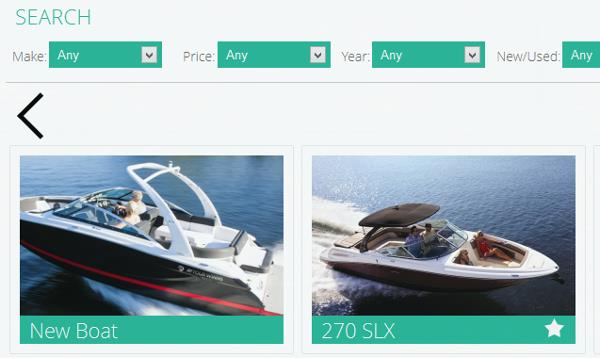 Best WordPress Plugin To Create Boat, Yacht Sale Website