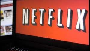 Netflix launches service in India for Rs 500 per month