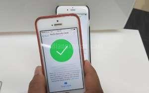 WhatsApp, WhatsApp encryption, WhatsApp end-to-end encryption, WhatsApp chat security, WhatsApp new feature, WhatsApp update, end-to-end encryption in WhatsApp, WhatsApp vs Telegram, WhatsApp security, technology, technology news