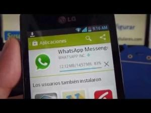 whatsapp-download-lg