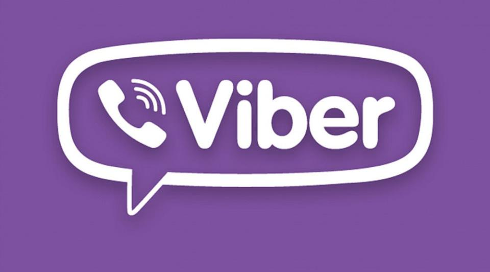 Install Viber 4.2 On Ubuntu 14.04