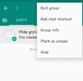 How_To_hide_whatsapp_group