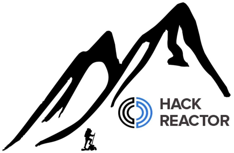 Hack Reactor Interview Process