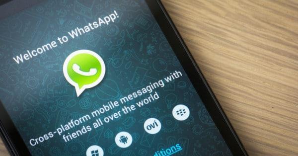 whatsapp-1200-e1453379526111