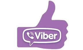 Hack Viber Messages
