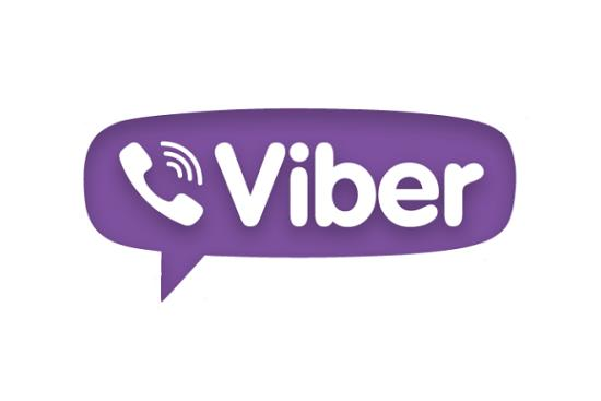 How To Hack Viber Messages For Girlfriend