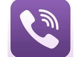 Viber Hack app