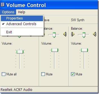volume-control-menu
