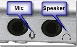 laptop-mic-speaker-port