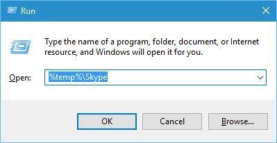 skype-auto-sign-in-appdata-3