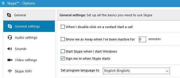 skype-auto-sign-in-options-2